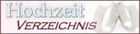 Hochzeit-Verzeichnis.de