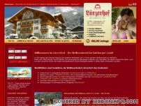 http://www.luerzerhof.at