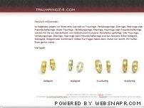 http://www.traumring24.com