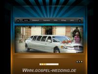 http://www.gospel-wedding.de