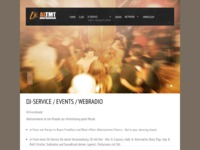 Altertainment DJ Service - Hessen - Partys & Firmenevents