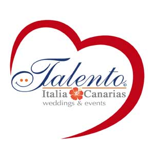 http://www.talento-weddings.de