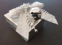 geschenkeband