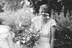 Hochzeitsfotograf-Lueneburg