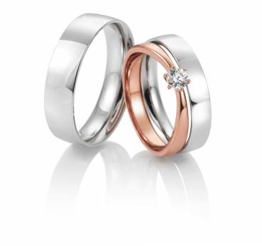 Trauringe Online Verlobungsringe Hochzeitsringe Partnerringe