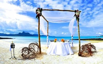 Heiraten fuerteventura